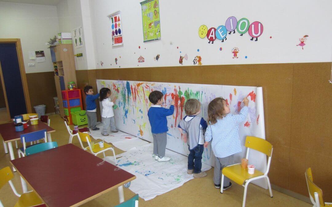 Una mirada sobre María Montessori