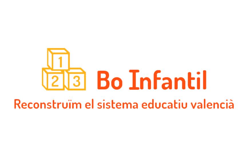 Solicitar el BONO INFANTIL 2017-2018