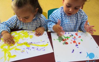 La creatividad infantil: consejos